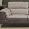 lulu-merolla-divani-8