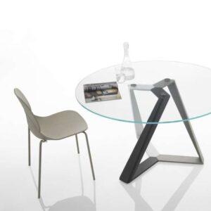 Brunetti Home - Arredamenti Design - Vendita Online Tavoli Tondi Design