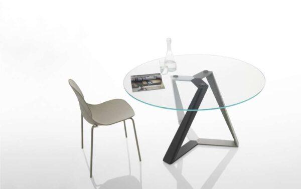 millennium-rotondo-circle-table-glass-piano-vetro-shop-brunetti-home-design-table-struttura-multicolor (1)