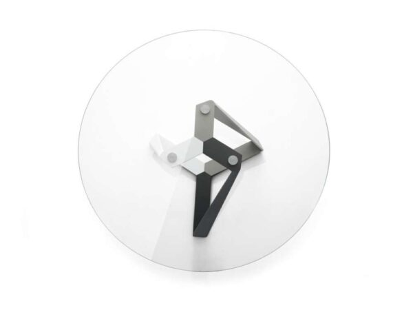 millennium-rotondo-circle-table-glass-piano-vetro-shop-brunetti-home-design-table-struttura-multicolor (2)