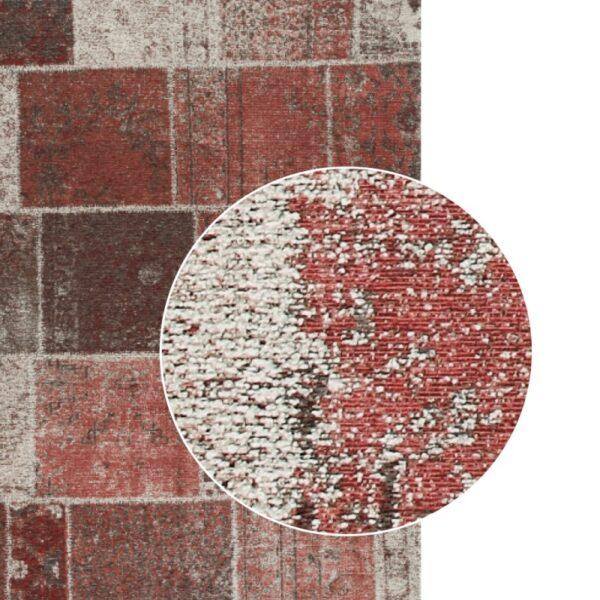 tappeto-mood-rosso-bruciato