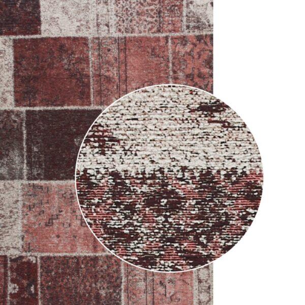 tappeto-mood-rosso-vinaccia