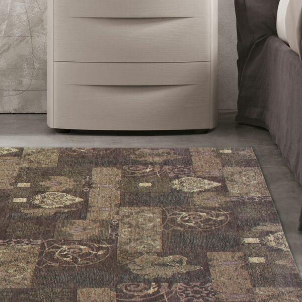 tappeto-vintage (1)