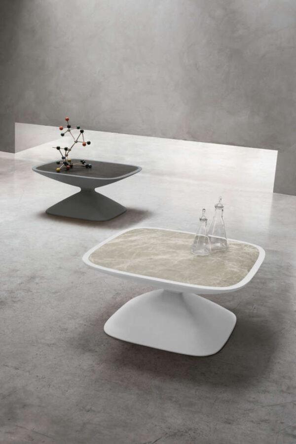 tavolino-clessidra-target (1)