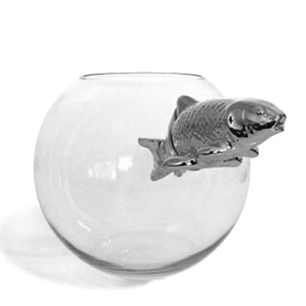 vaso-acquarium
