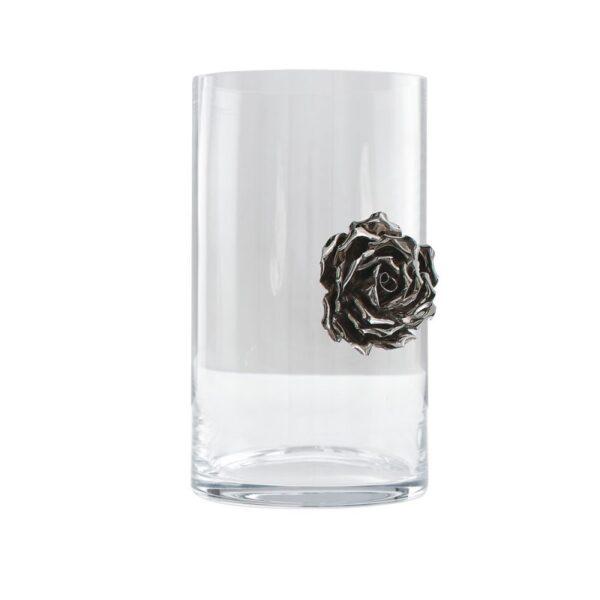 vaso-illusion-rose