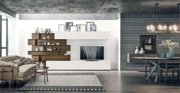 living-zone-parete-tv-design-brunetti-home-parete-attrezzata-composizione-