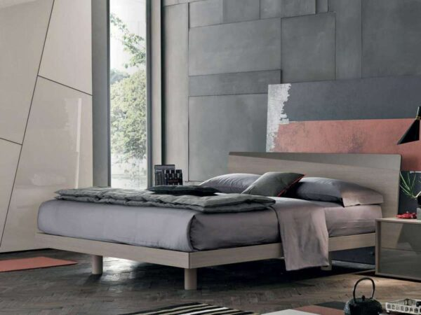 camera-da-letto-design-luxury-brunetti-home-arredamento-letti-moderni