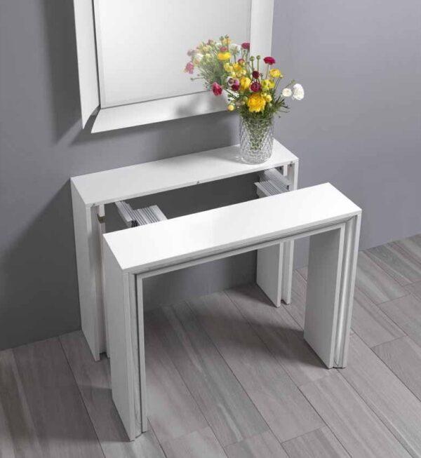 consolle-design-allungabile-tavolo-a-scomparsa-ingresso-brunetti-home (1)