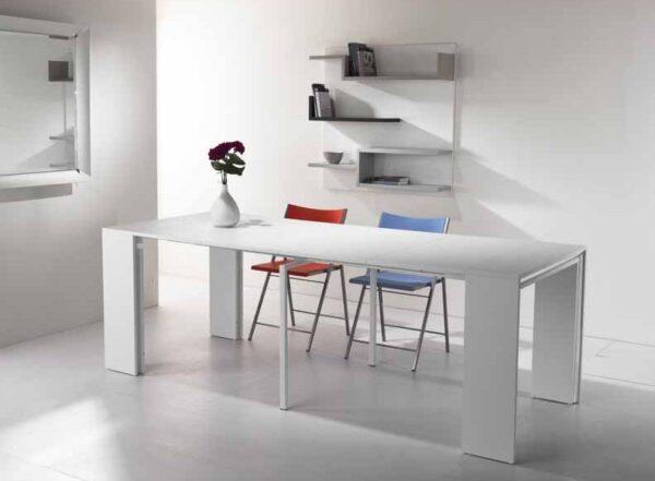 consolle-design-allungabile-tavolo-a-scomparsa-ingresso-brunetti-home (2)