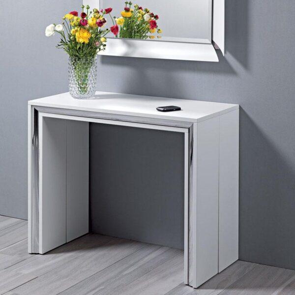 consolle-design-allungabile-tavolo-a-scomparsa-ingresso-brunetti-home (3)