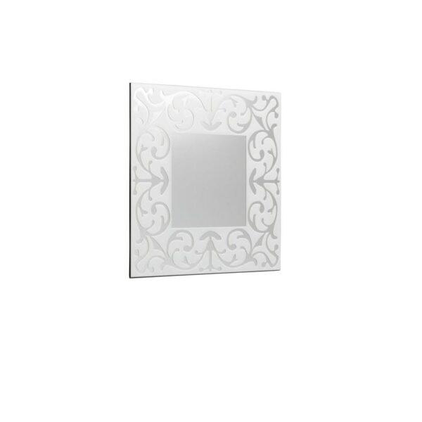 namaste-specchio-031