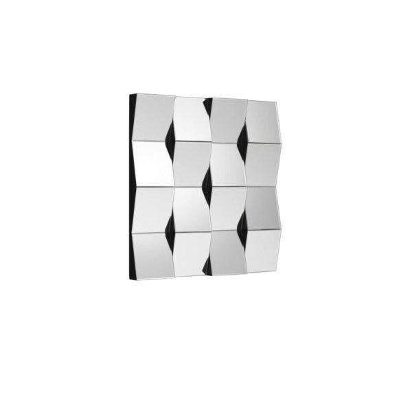 specchio-025-stones