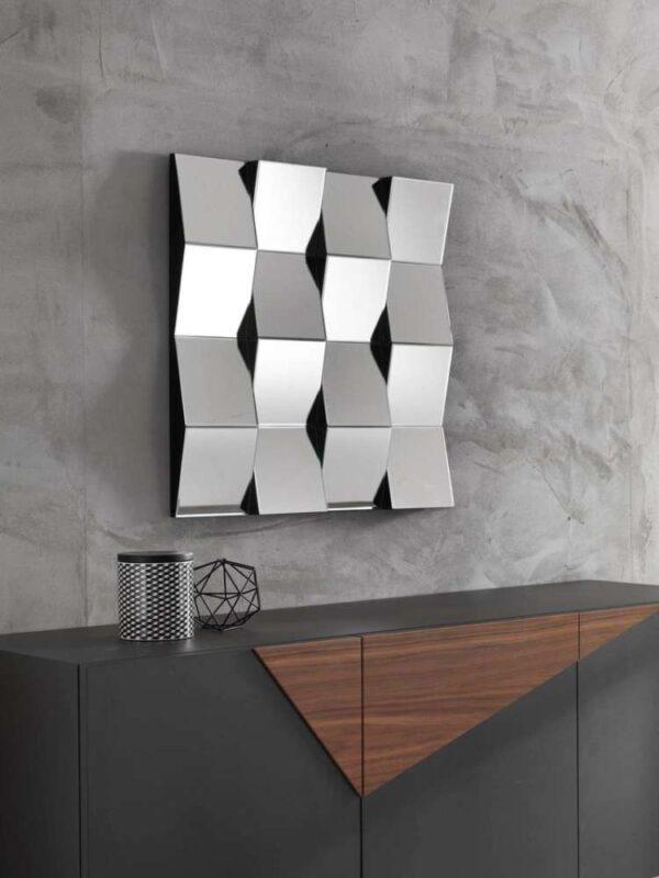 specchio-025-stones.1