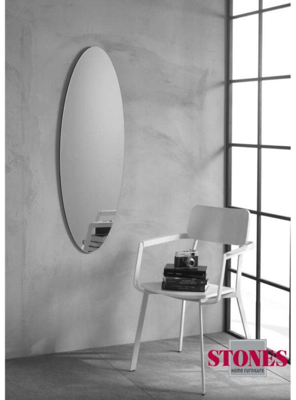 specchio-hallo-sp-033 – Copia