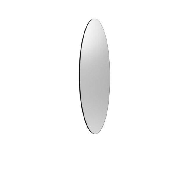 specchio-hallo_033_1 – Copia