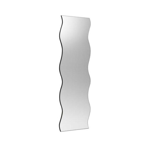 specchio-servus-032