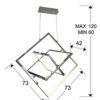 dimensioni-lamp