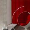 lamp-design-lampada-da-terra-piantana-modern-living-brunetti-home-shop-online-lampada-upright-design-particular-details-it-makes-the-difference-arredamento-arredo-casa-interni-curve-bend(2)