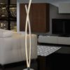 lamp-design-lampada-da-terra-piantana-modern-living-brunetti-home-shop-online-lampada-upright-design-particular-details-it-makes-the-difference-arredamento-arredo-casa-round