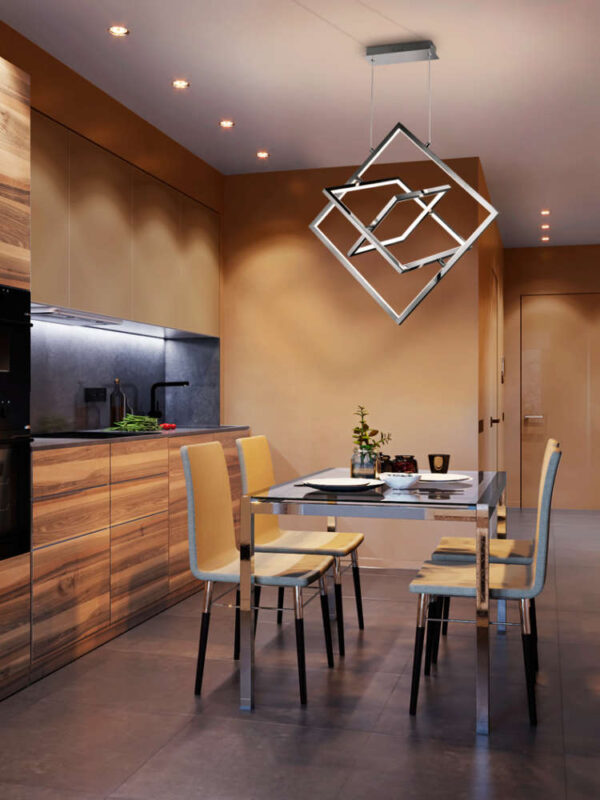 lamp-design-lampada-sospensione-soffitto-modern-living-brunetti-home-shop-online-lampada-upright-design-particular-details-it-makes-the-difference-arredamento-arredo-casa-interni