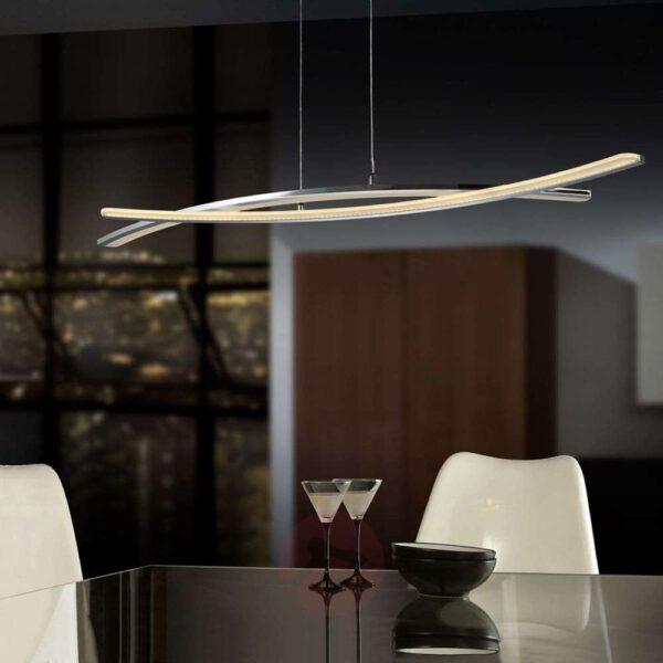 lamp-design-lampada-sospensione-soffitto-modern-living-brunetti-home-shop-online-lampada-upright-design-particular-details-it-makes-the-difference-arredamento-arredo-casa-interni (1)