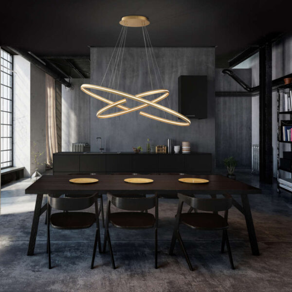 lamp-design-lampada-sospensione-soffitto-modern-living-brunetti-home-shop-online-lampada-upright-design-particular-details-it-makes-the-difference-arredamento-arredo-casa-interni-