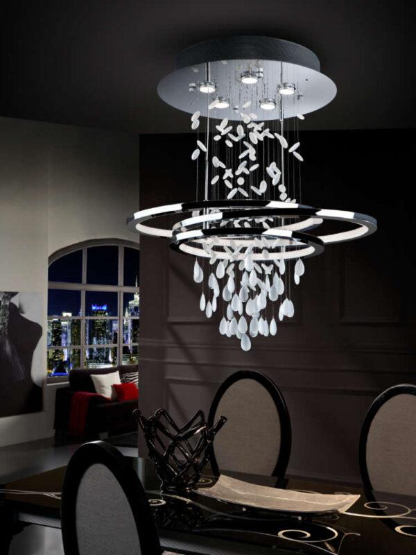 lamp-design-lampada-sospensione-soffitto-modern-living-brunetti-home-shop-online-lampada-upright-design-particular-details-it-makes-the-difference-arredamento-arredo-casa-interni-fog