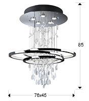 lamp-design-lampada-sospensione-soffitto-modern-living-brunetti-home-shop-online-lampada-upright-design-particular-details-it-makes-the-difference-arredamento-arredo-casa-interni-fog(1