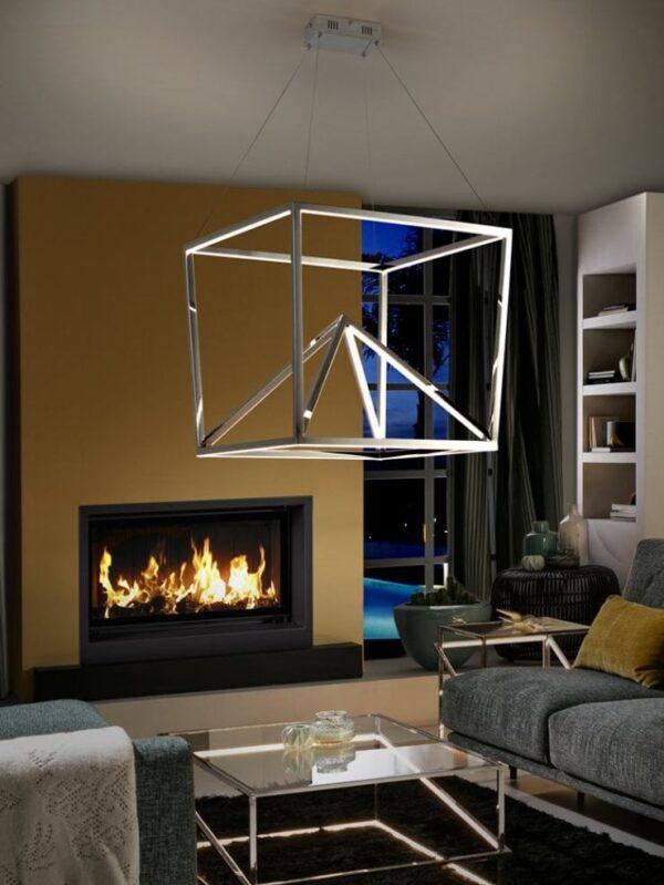 lamp-design-lampada-sospensione-soffitto-modern-living-brunetti-home-shop-online-lampada-upright-design-particular-details-it-makes-the-difference-arredamento-arredo-casa-interni-led (1)