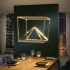 lamp-design-lampada-sospensione-soffitto-modern-living-brunetti-home-shop-online-lampada-upright-design-particular-details-it-makes-the-difference-arredamento-arredo-casa-interni-led (2)