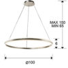 lamp-design-lampada-sospensione-soffitto-modern-living-brunetti-home-shop-online-lampada-upright-design-particular-details-it-makes-the-difference-arredo-casa-interni-helium-