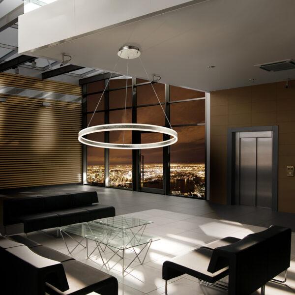 lamp-design-lampada-sospensione-soffitto-modern-living-brunetti-home-shop-online-lampada-upright-design-particular-details-it-makes-the-difference-arredo-casa-interni-helium