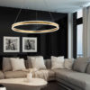 lamp-design-lampada-sospensione-soffitto-modern-living-brunetti-home-shop-online-lampada-upright-design-particular-details-it-makes-the-difference-arredo-casa-interni-helium-gold