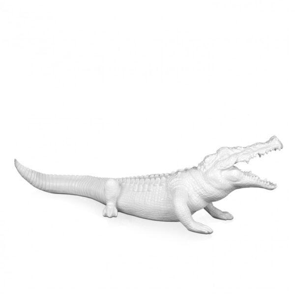 scultura-in-resina-coccodrillo-grande(4)