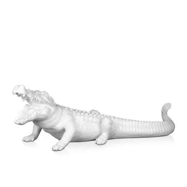 scultura-in-resina-coccodrillo-grande(5)