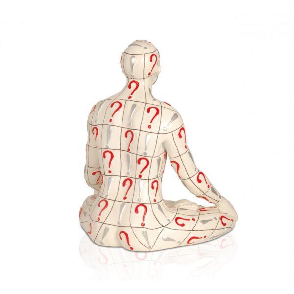 scultura-in-resina-decorata-a-mano (3)