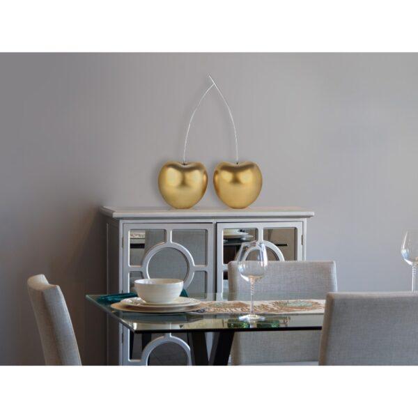 scultura-in-resina-pop-art-ciliegie-doppie-grandi (1)