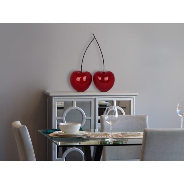 scultura-in-resina-pop-art-ciliegie-doppie-grandi (4)