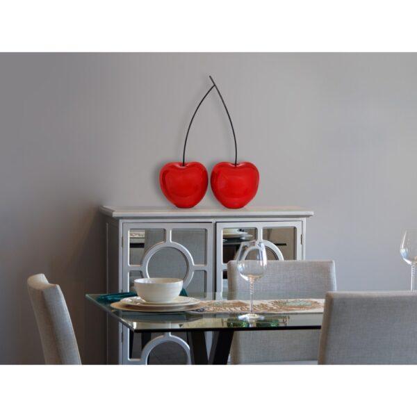 scultura-in-resina-pop-art-ciliegie-doppie-grandi (6)