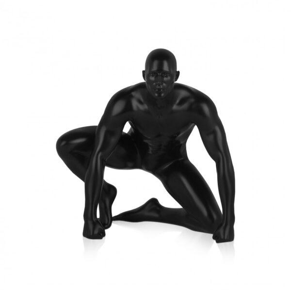 scultura-in-resina-riscatto (1)