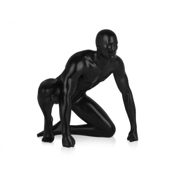 scultura-in-resina-riscatto (2)