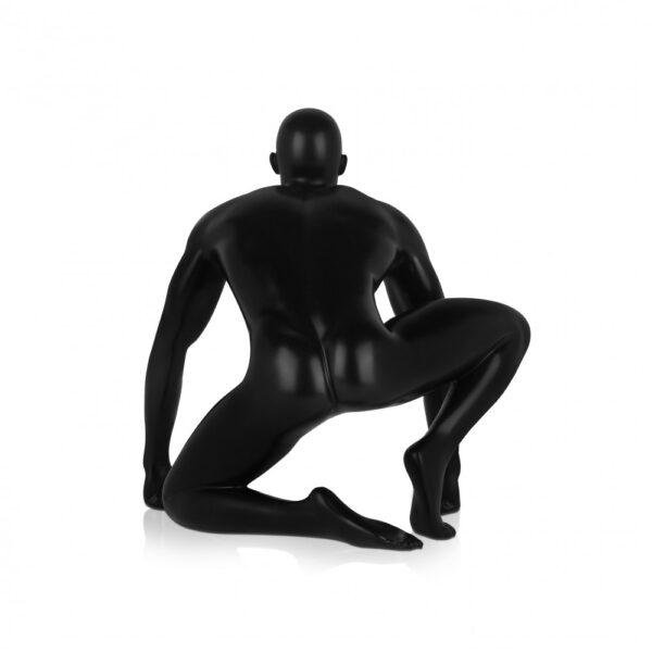 scultura-in-resina-riscatto (4)