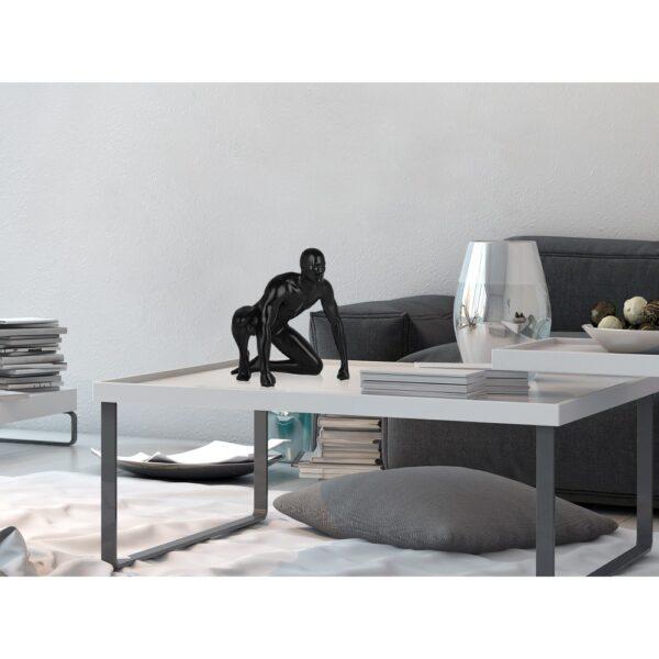 scultura-in-resina-riscatto (5)