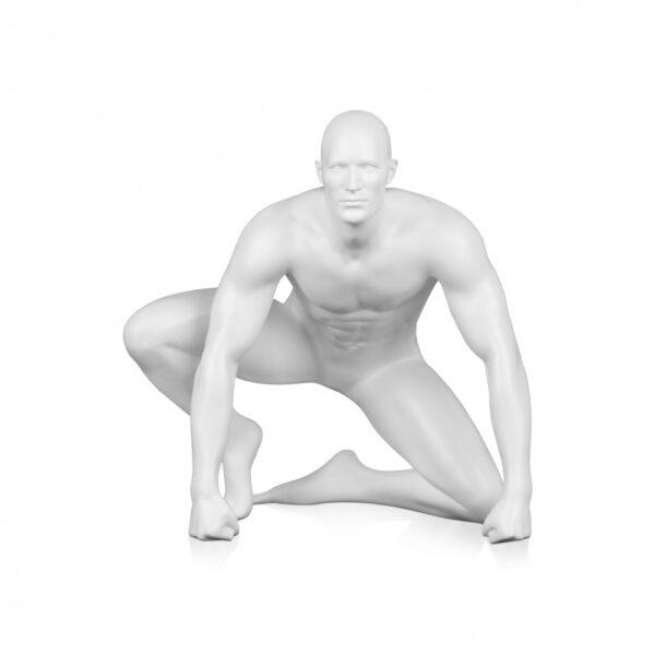 scultura-in-resina-riscatto (6)