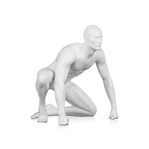 scultura-in-resina-riscatto (7)