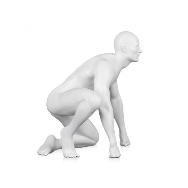scultura-in-resina-riscatto (8)