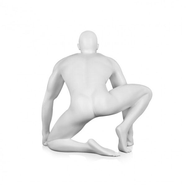 scultura-in-resina-riscatto (9)