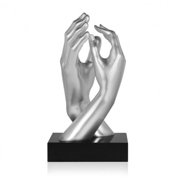 scultura-in-resina-unione-profonda (10)