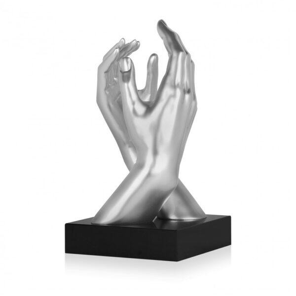 scultura-in-resina-unione-profonda (4)